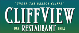 The Cliffview Restaurant & Bar